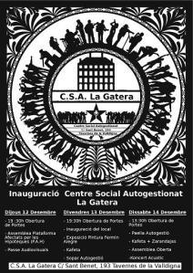 inaguracio_la_gatera_web_des_2013-20131210154126