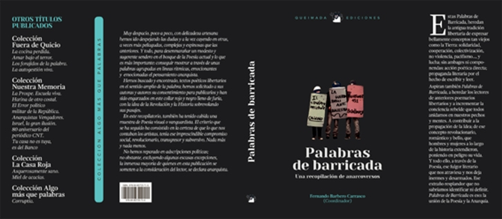 Portada Corregida 26-4-2015